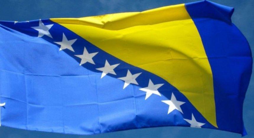 Ndalohet dhe ndëshkohet mohimi i gjenocidit në Bosnje