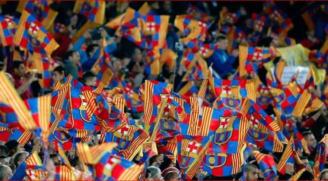 Barcelona po e transferon 'plakun' e skuadrës nga Premierliga