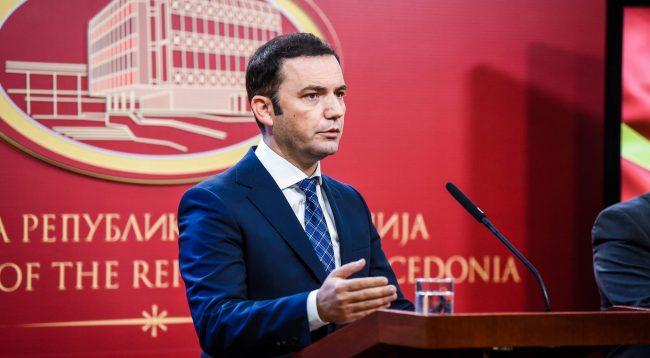 Osmani: Kosova e Serbia të ndjekin shembullin tonë