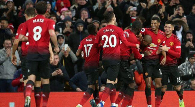 Tetë lojtarë afër largimit nga Man Utd