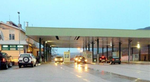 Serbia angazhon kompani lobimi në SHBA – kundër taksës së Kosovës