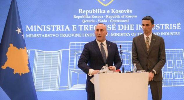Haradinaj: Gati dy miliardë euro investime strategjike