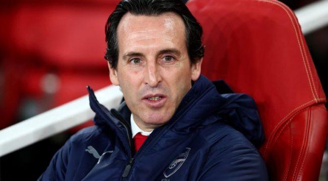 Arsenal po e transferon super lojtarin që e do edhe Man Utd