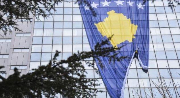 Këto janë prioritetet e politikës së Kosovës për vitin 2019