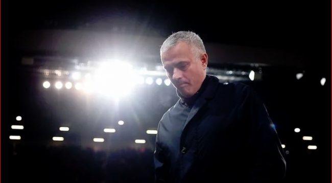 Mourinho gjen punë të re, ka pagë të madhe dhe i ndalohet përmendja e kësaj skuadre