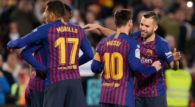 Morata refuzon Barcën, vendos për Atleticon