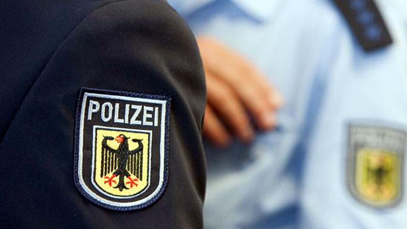 Gjermania, masa të reja për dëbimin e emigrantëve