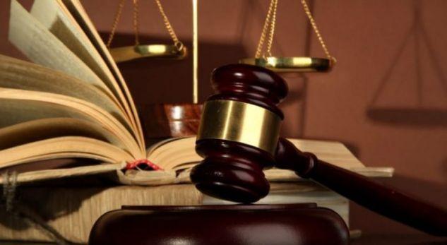 Ngritet aktakuzë për pesë zyrtarë të Komunës së Prizrenit