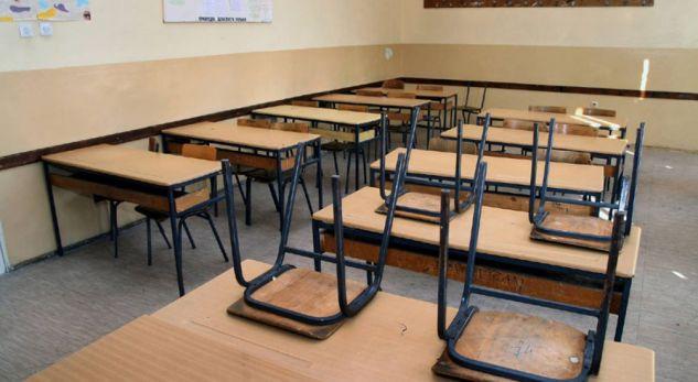 SBAShK'u nuk heq dorë nga greva në arsim