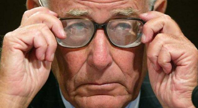 Ndërroi jetë ish-sekretari i Mbrojtjes në SHBA