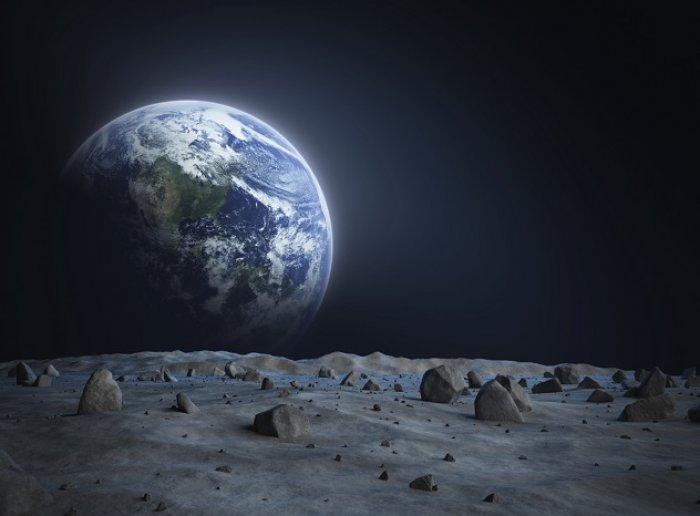 Kur dhe si Evropa planifikon ta pushtojë Hënën