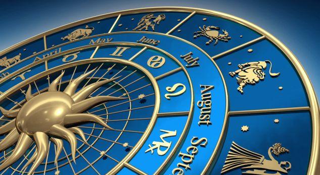 Xhelozi, urrejtje, dashuri … parashikimi i horoskopit për sot