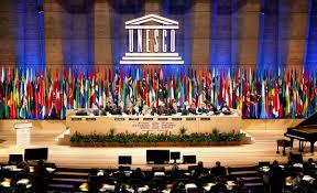 Këto dy shtete të fuqishme largohen nga UNESCO
