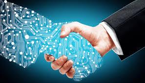 Lexoni se çka do të ndodhë me intelegjencën artificiale gjatë vitit 2019