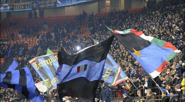 Inter po e transferon mesfushorin që e duan shumë skuadra
