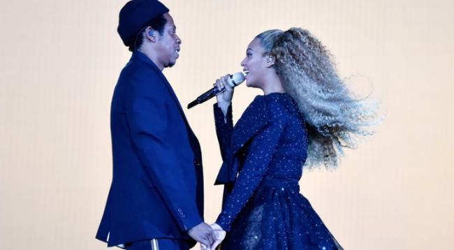 Jay-Z dhe Beyonce japin bileta falas për veganët