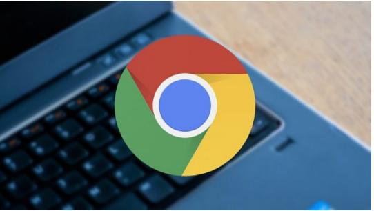 Chrome 72 nuk ndryshon shumë nga paraardhësi