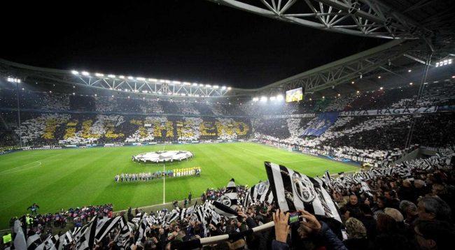 Juventus afër transferimit të super lojtarit