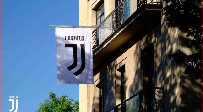 Juventus po ia merr Barcelonës lojtarin nga dora