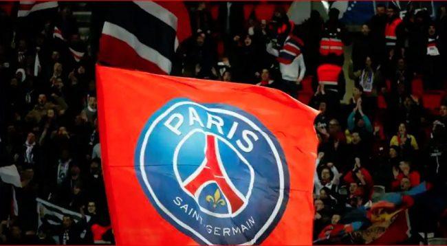 Arrihet marrëveshja: PSG e transferon lojtarin që e duan të gjithë
