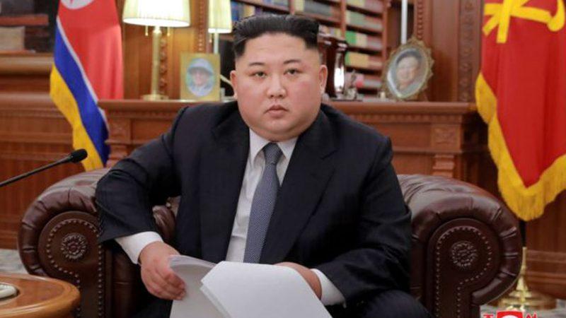 Kërcënon Kim Jong-un: Mund të ndryshojmë kursin