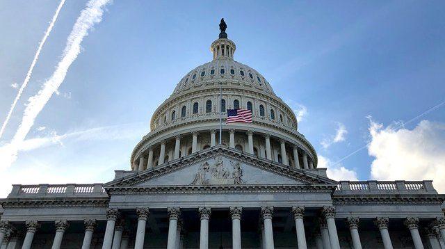 Vazhdon mbyllja e Qeverisë në SHBA