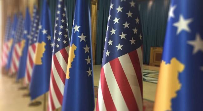 Mos të rrezikohet miqësia me SHBA-të, Kosova ta largojë taksën