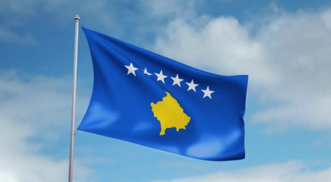 Cili është shteti që ka tërhequr njohjen e Kosovës së fundmi?
