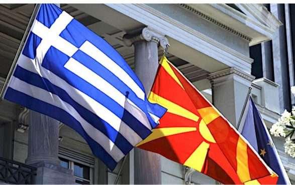 Maqedonia e Veriut drejt anëtarësimit në NATO