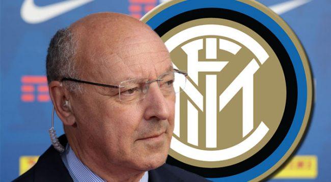 Zbulohet transferimi i parë i Marottas te Inter