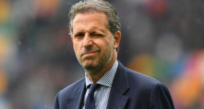 Mbappe te Juventusi? Flet drejtori bardhezi