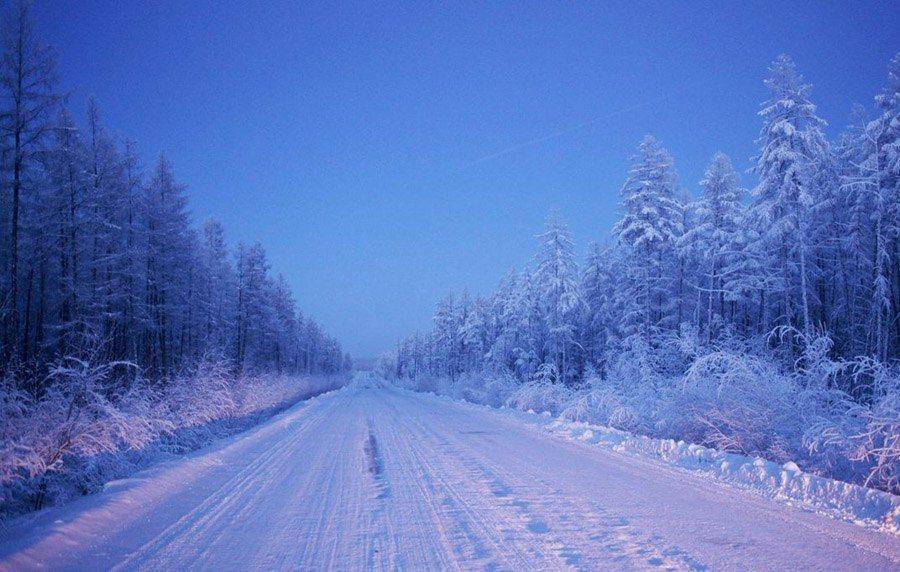 Nesër ftohtë në Kosovë
