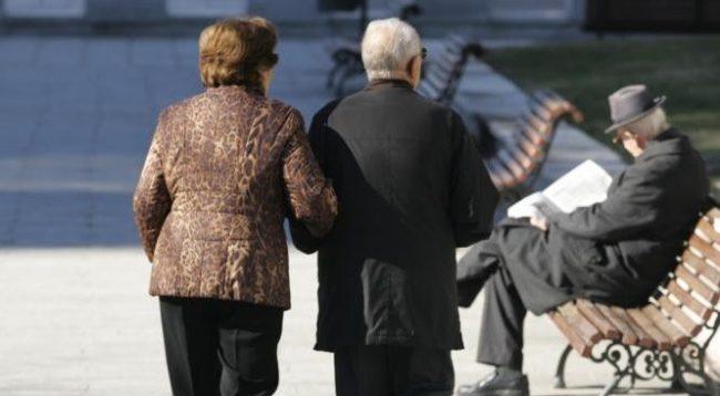 Ky është vendi ku gratë dhe burrat jetojnë më gjatë