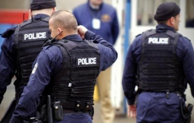 A ka marrë kërkesa për arrestime Policia e Kosovës nga Gjykata Speciale
