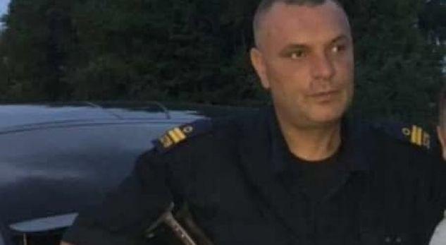 Vdes edhe një polic nga Istogu