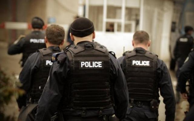 Suspendohen shefi i Njësisë për Reagim të Shpejtë dhe një polic i kësaj Njësie
