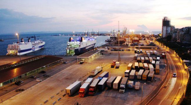 Drogë në portin e Durrësit, policia vijon aksionin