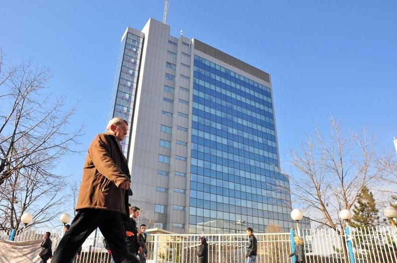 Në këtë vit 1.9 miliard euro të hyra, 2.3 miliardë euro shpenzime