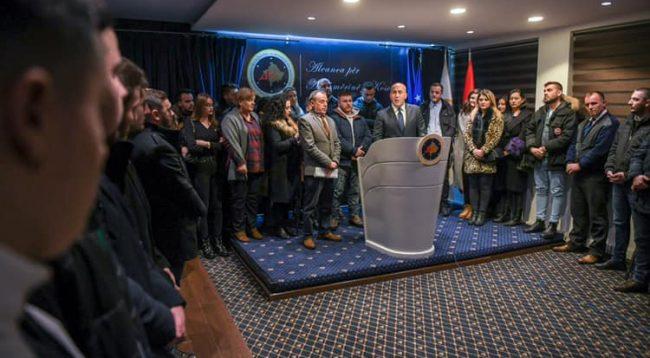 Haradinaj: 2019-a do të jetë vit i ekonomisë