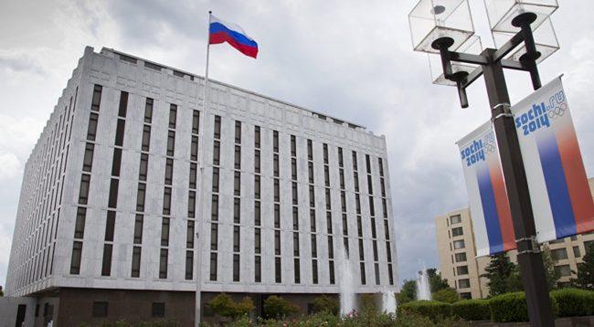 Pas protestave të gjata, mbahen zgjedhjet në Rusi