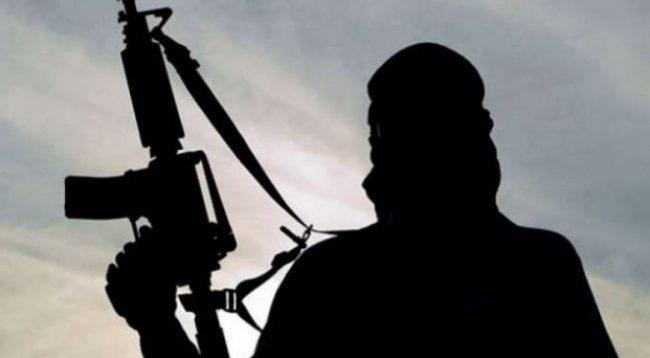 Sfidat e integrimit të të dënuarve për terrorizëm