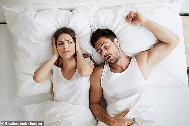 Zbulohet mjeti që po shpëton lidhjen martesore mes çifteve