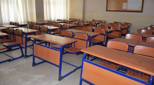 Greva në arsim, rrugë e gabuar e SBASHK-ut
