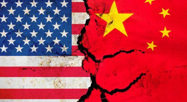 Kina do t'i rifillojë bisedimet tregtare me SHBA-në