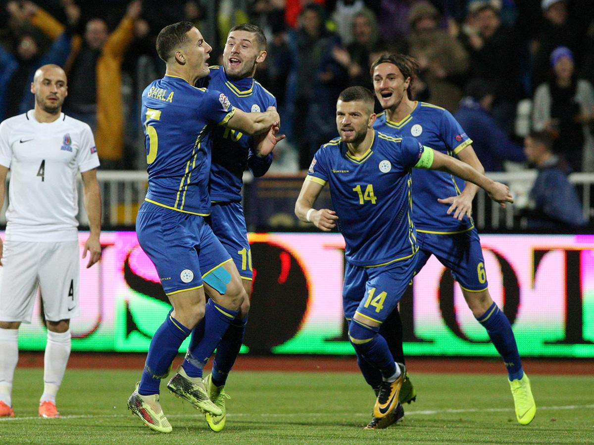 Ylli i Kosovës i thotë JO Fenerbahce-s, tregon se ku dëshiron të transferohet