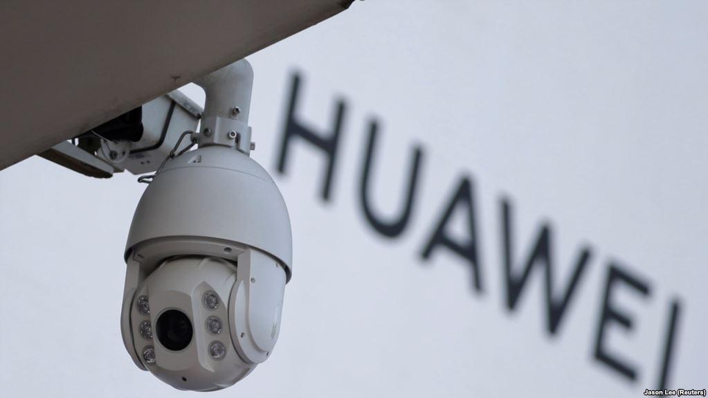 Bota nuk mund të jetojë pa ne, thotë themeluesi i Huawei-t
