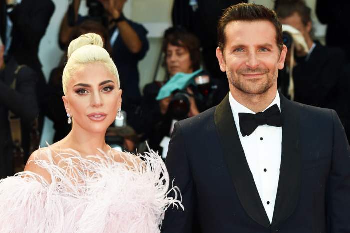 """Lady Gaga dhe Bradley Cooper do të performojnë në """"Oscars 2019"""""""
