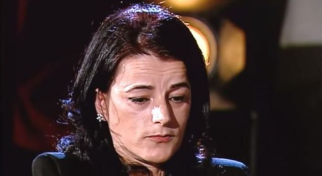 Pasi që krerët shtetëror nuk vizituan memorialin 'Heroinat' reagon Vasfije Krasniqi