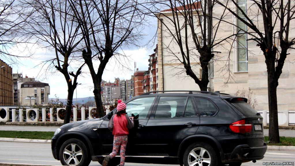 Kosova pa ligj për mbrojtjen e fëmijëve