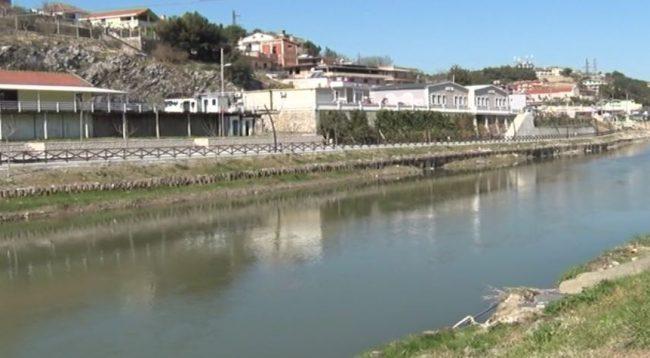 Gjendet trupi i pajetë i peshkatarit në lumin Drin